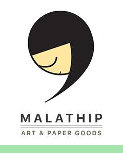 Malathip